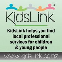 3_kidslinklogo
