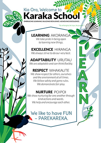 website - learnposter